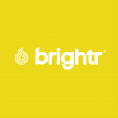 Brightr Sleep