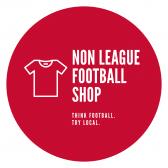 Non League Football Shop