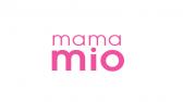 MamaMio UK