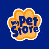 My Petstore NL
