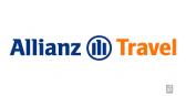 Allianz Travel BR