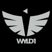 WYLD1 (US)