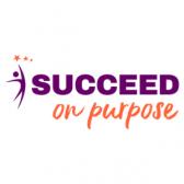 Succeed On Purpose (US)