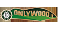 Onlywood IT