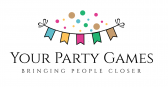 Your Party Games