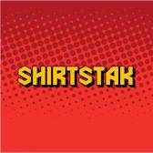 ShirtStak