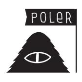 Poler Stuff UK