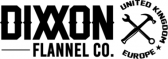 Dixxon UK