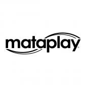 Mataplay Baby Floor Mats