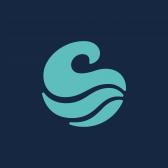 Wave Case Affiliate Programme