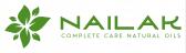 Nailak (US)