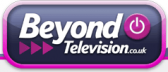 Discount Voucher For Beyond Television