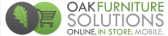Discount Codes For Oak Furniture Solutions