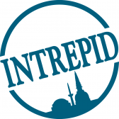 Great Holiday Offers from Intrepid Travel