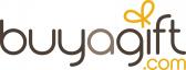 Buyagift.co.uk logo