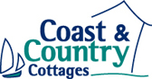 Special Offers From Coast & Country Cottages