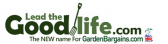 Discount Voucher For Garden Bargains