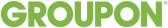 Voucher codes offer