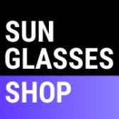 Discount Voucher For Sunglasses Shop