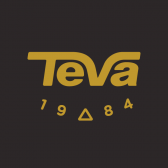 Teva.co.uk