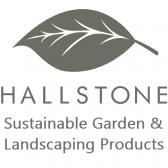 Hallstone Direct logo