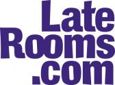 LateRooms.com Cashback