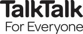 TalkTalk Phone and Broadband logo