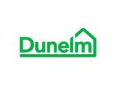 Discount Voucher For Dunelm Mill