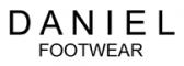 Daniel Footwear Special Offers