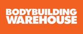 Bodybuilding Warehouse