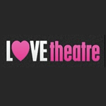 Logo - Love Theatre