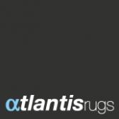 Discount Voucher For Atlantis Rugs