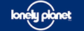 Lonely Planet (US & Canada)