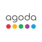 Agoda.com Cashback