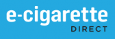 E Cigarettedirect