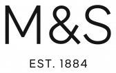 Marks and Spencer Ireland