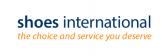 Shoesinternational.co.uk logo