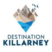 Destination Killarney logo