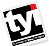 Transform Your Images