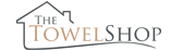 The Towel Shop logo