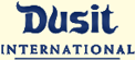 Dusit International (Global)