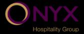 Onyx Hospitality (Global)