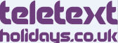 Teletext Holidays logo