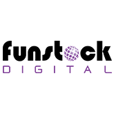 Funstock Digital Codes
