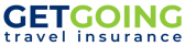 Get Going Travel Insurance logo