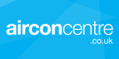 airconcentre logo