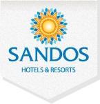 Sandos Hotels & Resorts (Global) affiliate program