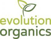 Evolutions Organics logo