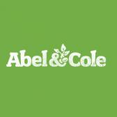 Abel & Cole affiliate program