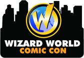 Wizard World - Comic Con (USA) affiliate program